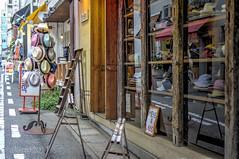 """Strolling in """"Toa-west"""" in Kobe (akirat2011) Tags: japan kobe hdr 3xp"""
