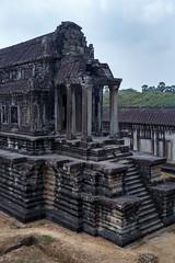 Angkor Wat (silkylemur) Tags: canon lens temple ruins asia cambodia angkorwat vietnam temples fullframe siemreap angkor canoneos zoomlens 6d llens 24105mm canonef canonef24105mmf4l canonef24105mmf4lisusm キャノン eflens canonef24105mmf4lisusmlens efmount canon6d canoneos6d キャノンレンズ efマウント efマウントレンズ キヤノンeos6d krongsiemreap