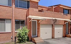 4/14 Bunbury Road, Macquarie Fields NSW