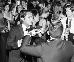 DSC_1220 (Jose L. Santana) Tags: party chicago 35mm nikon dancing event snowball 24mm nikkor unionstation d800 lightroom 70200mm galla d810 snowball2016