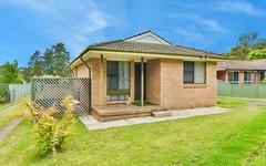 119 Avon Dam Road, Bargo NSW