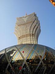 2016-02-04 16.01.51 (albyantoniazzi) Tags: china city travel streets asia macau macao  voyahe
