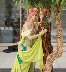 2015-03-13 S9 JB 86824#coht10s10 (cosplay shooter) Tags: anime comics comic cosplay manga leipzig cosplayer sonja rollenspiel frhling 200x roleplay lbm 100z leipzigerbuchmesse springgoddess id672852 2015019 2015143 x201601