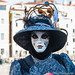 "2016_02_3-6_Carnaval_Venise-226 • <a style=""font-size:0.8em;"" href=""http://www.flickr.com/photos/100070713@N08/24573489279/"" target=""_blank"">View on Flickr</a>"