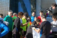 Masterclass de running en Bilbao con Imanol Loizaga (koldolarrea) Tags: nikon running bilbao runners guggenheim febrero masterclass entrenamiento 2016 calentamiento d40 museoguggenheim fullgas runnea tcnicadecarrera imanolloizaga