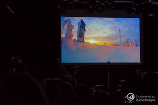 JAB Filmfestival - 0300