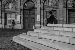 _DSC0688_Paris_11_15 (Saverio_Domanico) Tags: paris photosderue