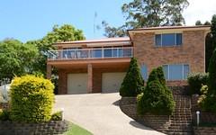 9 Harrington Street, Fennell Bay NSW