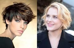 El pelo corto y ofrece fotos y consejos para la mejor oferta! (parfaitfrancais) Tags: para fotos pelo corto oferta mejor ofrece consejos