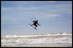 Salinas 31Ene2016 (32) (LOT_) Tags: coyote switch fly nikon waves lot asturias kiteboarding kitesurfing nitro hugo kitesurf nitro5 controller2 kitesurfmagazine kitespain switchkites switchteamrider nitro3 ©lot