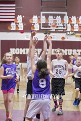IMG_5299eFB (Kiwibrit - *Michelle*) Tags: china girls basketball team hailey maine monmouth 013016 34grade