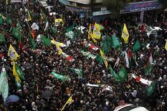 Photo (Palreports) Tags: israel palestine occupation