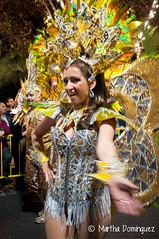 Carnaval en Madeira (Martha Dominguez de Gouveia) Tags: portugal foto fiesta desfile carnaval turismo madeira febrero funchal fotografa cruceros iloveportugal ilovemadeira
