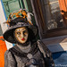 "2016_02_3-6_Carnaval_Venise-402 • <a style=""font-size:0.8em;"" href=""http://www.flickr.com/photos/100070713@N08/24823138182/"" target=""_blank"">View on Flickr</a>"
