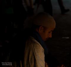 Djemaa EL Fna (pbelskamp) Tags: morocco marrakech marokko djemaaelfna