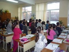 "1 ( "". "" . ) Tags: bulgaria pazardjik    bregov sougeorgibregov pazardjik"