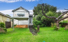 25 Cardigan Street, Guildford NSW