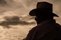 Mi Padre. (GMatamorosR) Tags: caballos sony 7 honduras el papa alpha fotgrafo hn vaquero nex