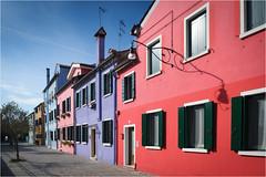 141101 burano 475 (# andrea mometti | photographia) Tags: venezia colori burano merletti