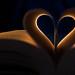 Par amour de la lecture