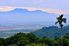 DSC_4593 (david linson) Tags: mountain beautiful taiwan overlooking dawu