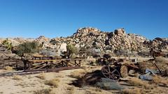 More inventory at Keys Ranch