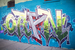 ORFN (Rodosaw) Tags: street chicago art photography graffiti culture documentation orfn subculture of