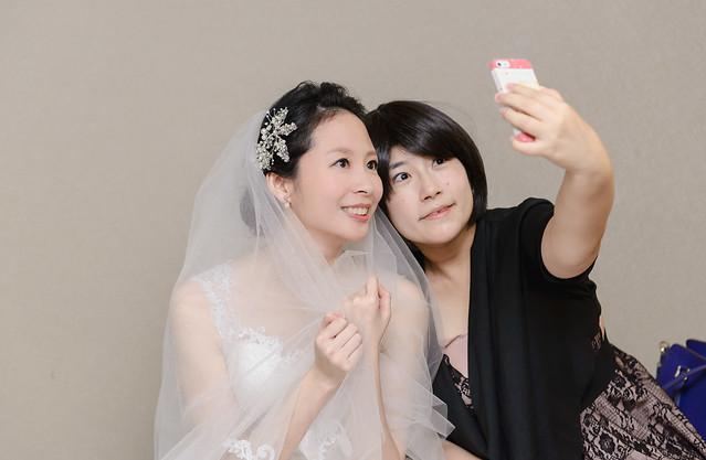 台北婚攝,台北福華大飯店,台北福華飯店婚攝,台北福華飯店婚宴,婚禮攝影,婚攝,婚攝推薦,婚攝紅帽子,紅帽子,紅帽子工作室,Redcap-Studio-66