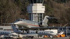 9H-VCK (felix.kaelin) Tags: airport flughafen bernbelp