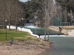 2016.02.21_OlhosAgua_Alcanena_1920x_081 (PatricioDomingues) Tags: portugal water gua olhosdeagua alviela 20160221