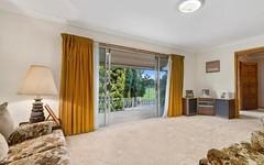 35 Pindari Road, Peakhurst Heights NSW