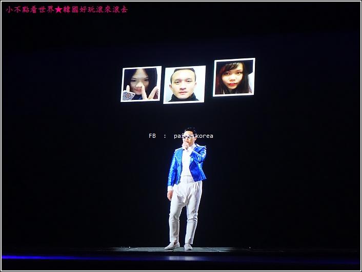 樂天FITIN K-live (23).JPG