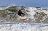 Surfista (adalcir_bar) Tags: praia surf internationalflickrawards