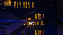 Morgens in Hamburg.jpg