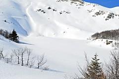 Ciaspolata Lago Nero 2016 (Chiara Pagliai) Tags: lago italia scout neve toscana paesaggi montagna appennino rifugio pistoia passi abetone meraviglia ciaspolata esperienze lagonero pistoiese