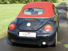 VW New Beetle Cabriolet I Verdeck 2003-2009