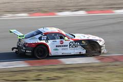 BMW Z4 GTR (ronaldligtenberg) Tags: auto park winter car sport racetrack racecar speed drive track 4 racing final bmw driver z4 endurance circuit zandvoort motorsport gtr autosport 2016 carracing kampioenschap racedriver cpz wek dnrt 20152016