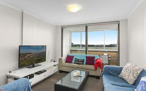 2B/94 Alison Rd, Randwick NSW 2031