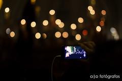 Agrupacin Parroquial del Santsimo Cristo del Amor y del Buen Fin y de Mara Santsima de la Esperanza Trinitaria (Adrin G.) Tags: espaa del de la y amor zaragoza cristo fin mara esperanza semanasanta costal buen aragn trinitaria parroquial agrupacin santsimo costalero trinitarios santsima esperanzatrinitaria semanasanta2016