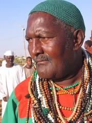 Sudan (106) (stevefenech) Tags: africa sahara festival religious desert islam sudan steve mosque stephen khartoum dervish fenech