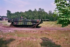 "STRV-103C 1 • <a style=""font-size:0.8em;"" href=""http://www.flickr.com/photos/81723459@N04/25438737486/"" target=""_blank"">View on Flickr</a>"