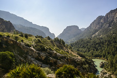 DSC_0126_1 (mvertedor) Tags: naturebynikon panoramafotogrfico esenciadelanaturaleza