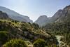 DSC_0126_1 (mvertedor) Tags: naturebynikon panoramafotográfico esenciadelanaturaleza