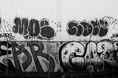 YO BOB! MOE NORE PEAR GARE (SickBen) Tags: gare pear moe dlr voyer nore atb coma nores washtingtondc dcgraffiti washingtonpost2016
