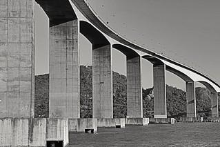 3a ponte - Espírito Santo - Brasil