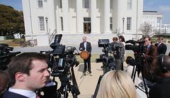 03-16-16 Media Availability