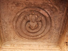Naga (Voyou Desoeuvre) Tags: india places badami