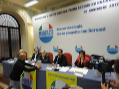 foto roma 10.11.2012 050