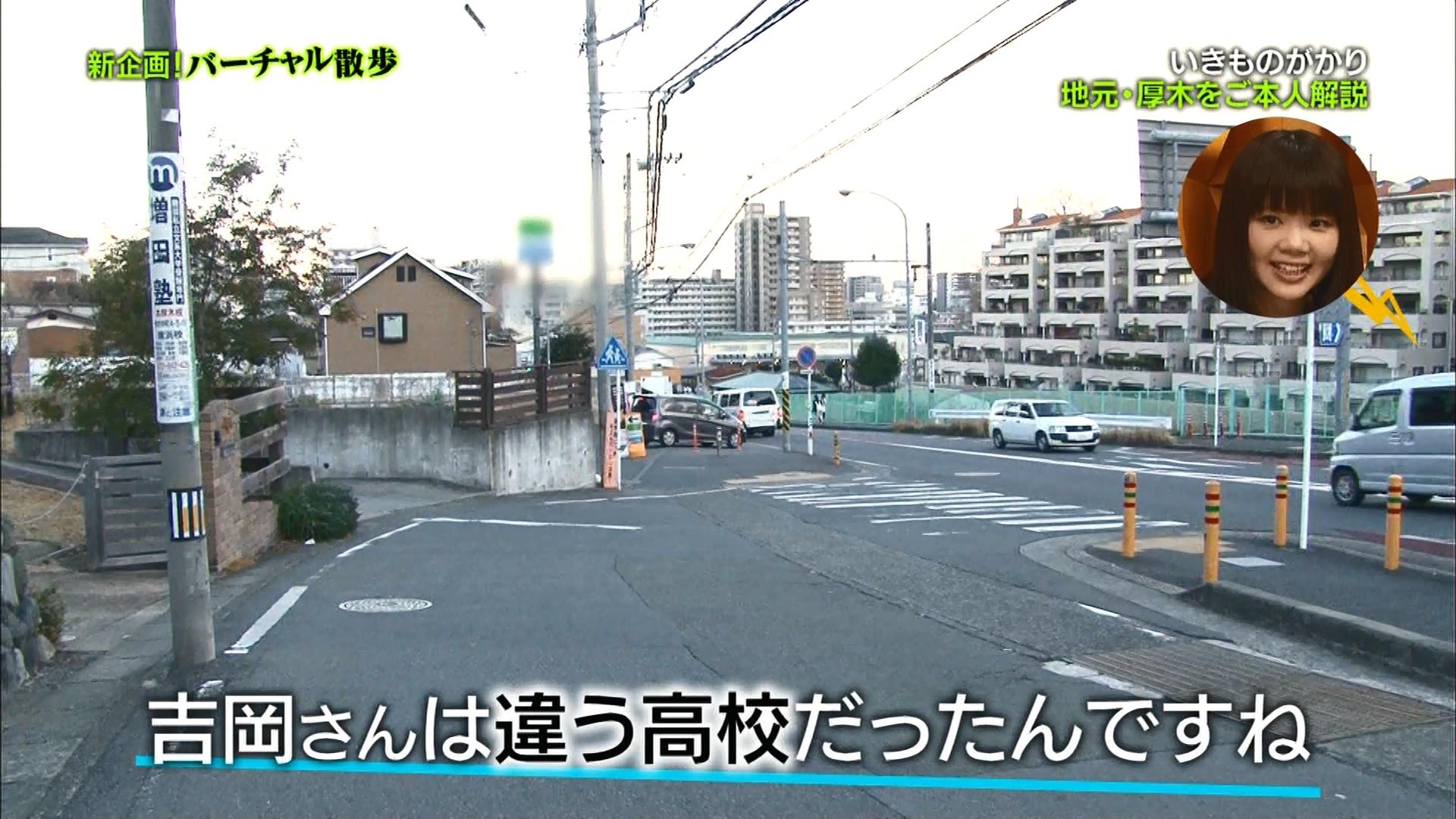 2016.03.11 全場(バズリズム).ts_20160312_014201.225