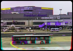 Frankfurt Airport Terminal 3-D ::: HDR/Raw Anaglyph Stereoscopy (Stereotron) Tags: bus window radio canon germany lens eos stereoscopic stereophoto stereophotography 3d airport europe raw control zoom frankfurt twin sigma anaglyph terminal stereo stereoview remote spatial flughafen 70300mm runway hdr redgreen 3dglasses hdri transmitter airtraffic stereoscopy synch anaglyphic optimized in threedimensional stereo3d cr2 stereophotograph anabuilder synchron redcyan 3rddimension 3dimage tonemapping 3dphoto 550d fancyframe stereophotomaker stereowindow 3dstereo 3dpicture 3dframe anaglyph3d yongnuo floatingwindow stereotron spatialframe